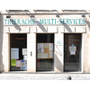 THIERACHE MULTI SERVICES