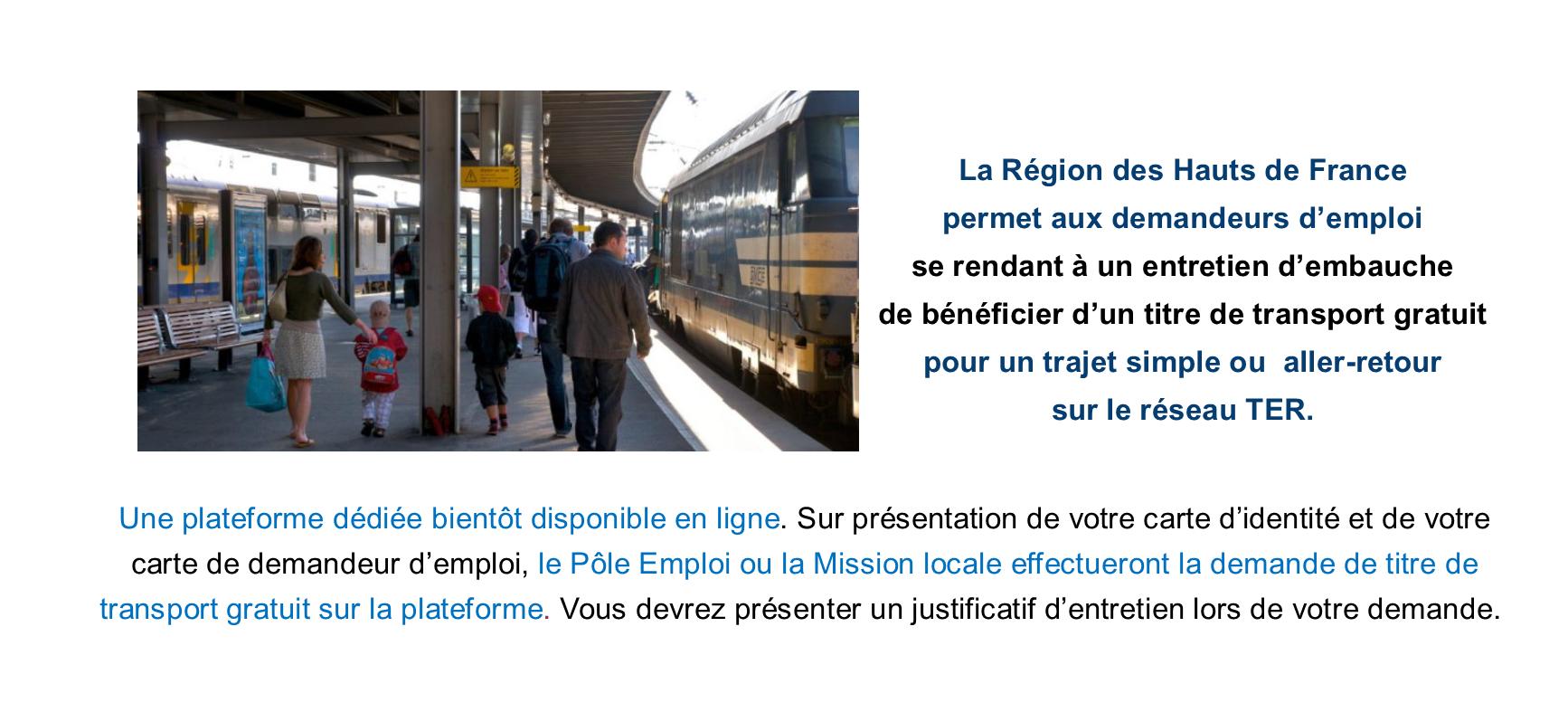 actu-transport-CR.png