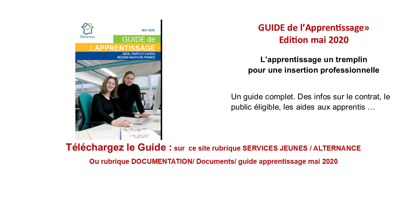guide-apprentisage-mai-2020-v0.png