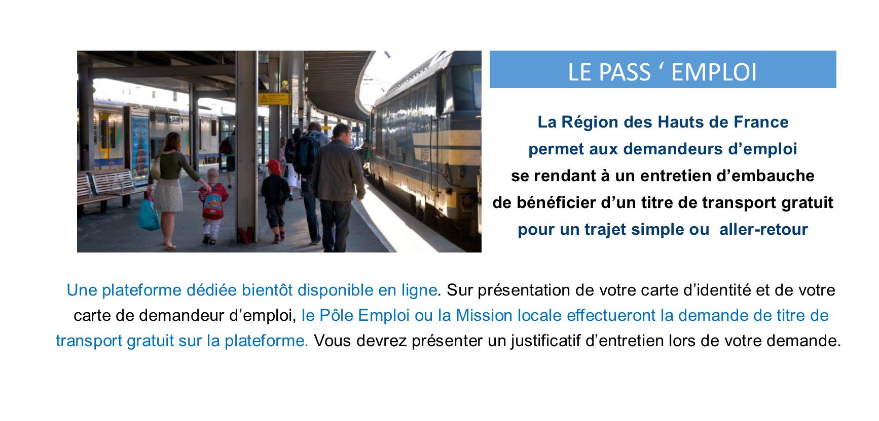 pass-emploi-R.png